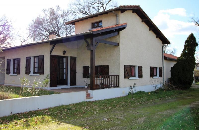 Vente maison / villa Montauban 251000€ - Photo 7