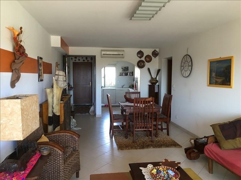 Sale apartment L ile rousse 260000€ - Picture 4