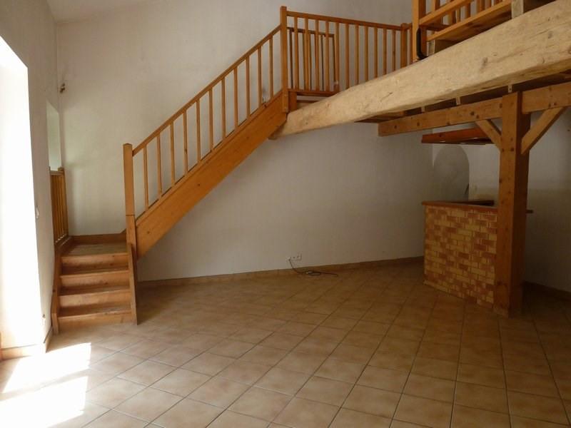 Sale house / villa Moras en valloire 199000€ - Picture 8