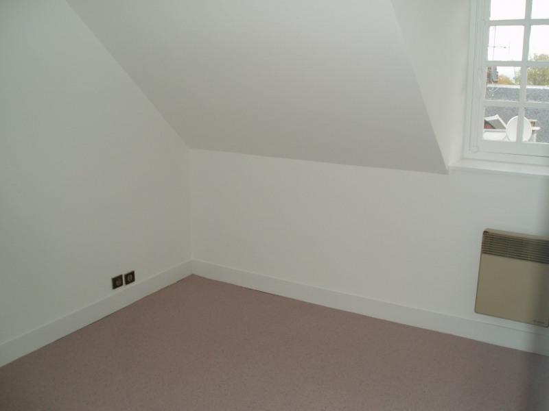 Rental apartment Honfleur 477€ CC - Picture 5