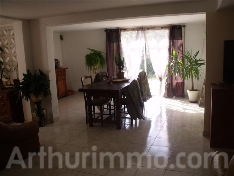 Sale house / villa Lodeve 197000€ - Picture 3