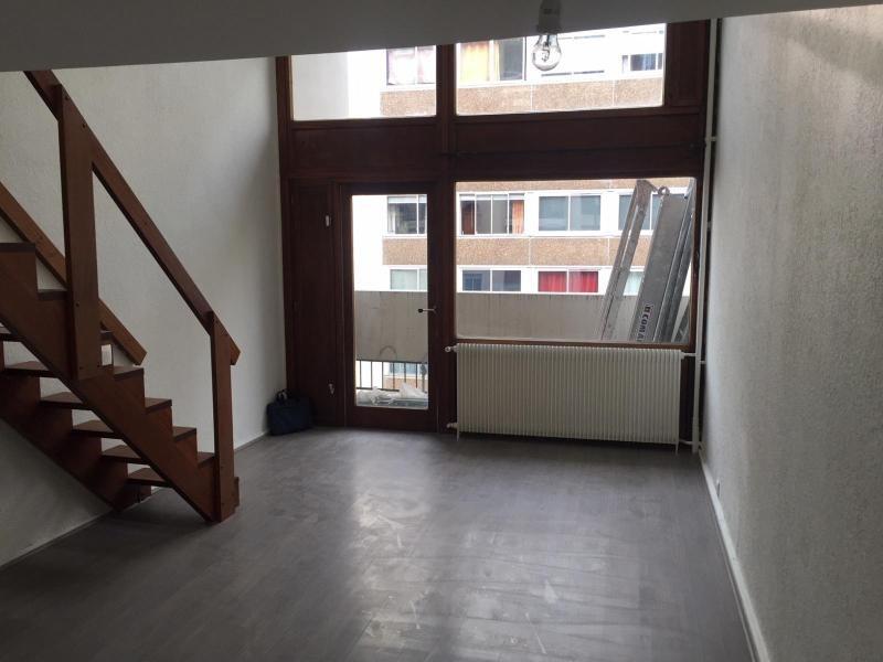Location appartement Lyon 7ème 662€ CC - Photo 7