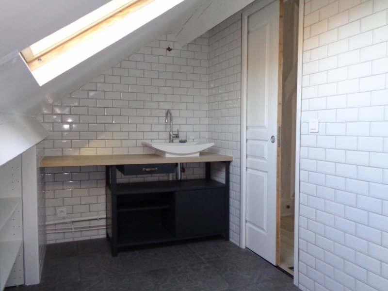 Vente maison / villa Lesigny 410000€ - Photo 9