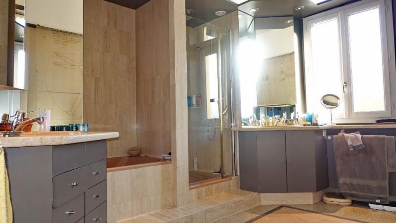Vente de prestige maison / villa La rochelle 1050000€ - Photo 12