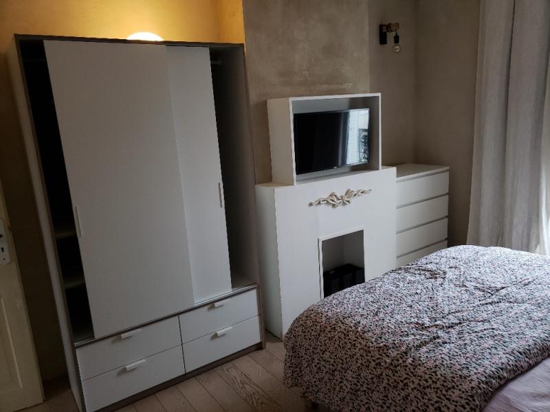 Location appartement Levallois perret 1500€ CC - Photo 7