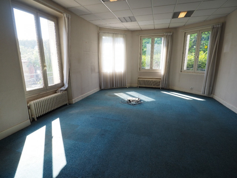 Sale office Melun 350 000€ - Picture 2