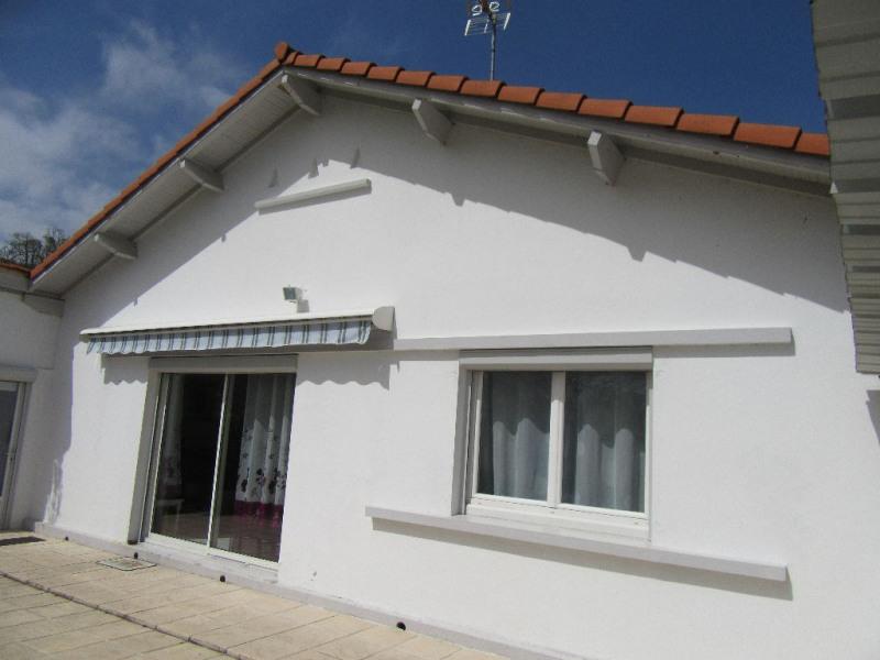 Sale house / villa Aire sur l adour 149000€ - Picture 4