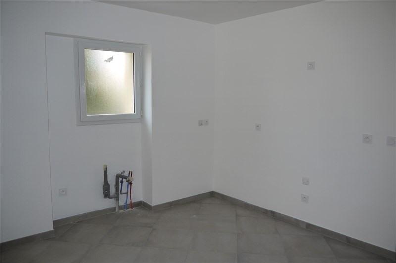 Vendita casa Moidieu detourbe 189000€ - Fotografia 6