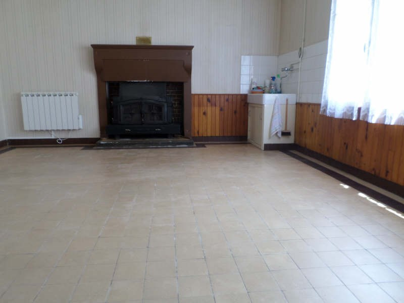 Vente maison / villa Verrieres 55 000€ - Photo 4