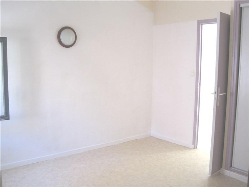 Location appartement L isle sur la sorgue 480€ +CH - Photo 3