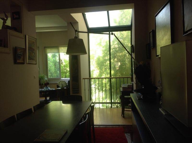Deluxe sale house / villa Montpellier 735000€ - Picture 8