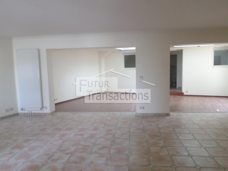 Location appartement Limay 1055€ CC - Photo 1
