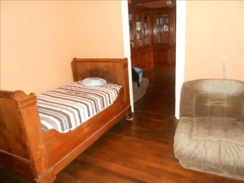 Sale house / villa Nere 154500€ - Picture 7