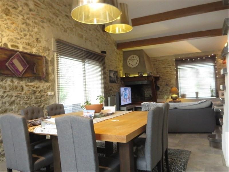 Sale house / villa Carcassonne 341000€ - Picture 4