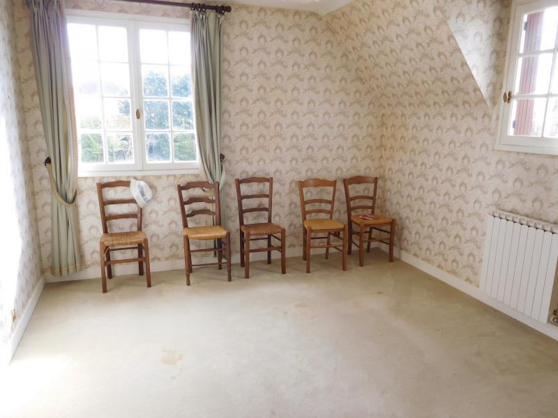 Sale house / villa Grainville 232000€ - Picture 4