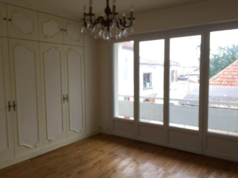 Sale house / villa Cognac 267 500€ - Picture 8