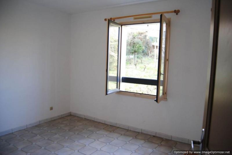 Sale house / villa Bram 175 000€ - Picture 7