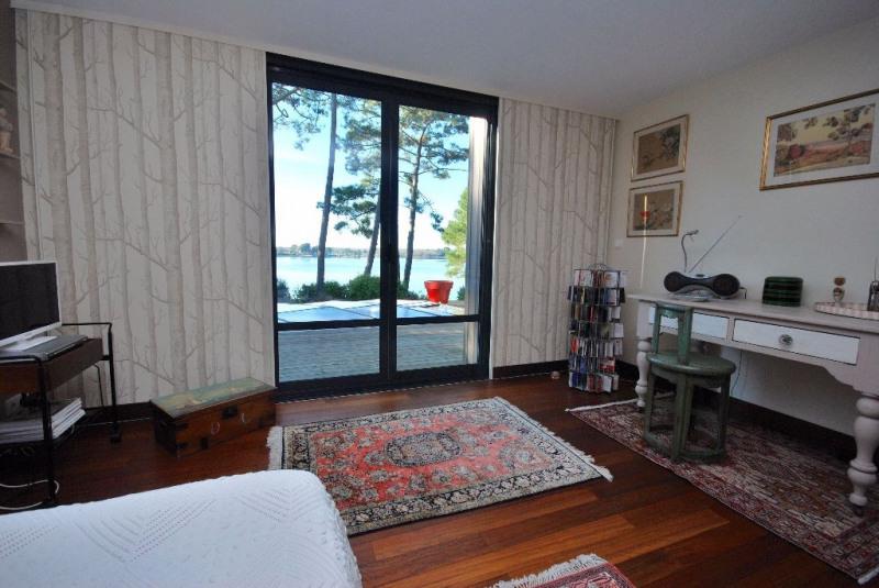 Vente de prestige maison / villa Locoal mendon 1096450€ - Photo 7