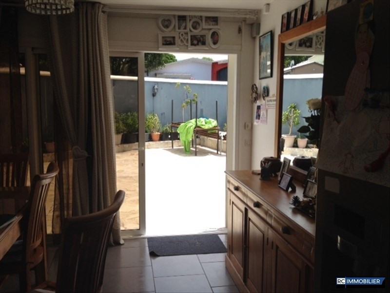 Vente maison / villa Ste anne 220000€ - Photo 4