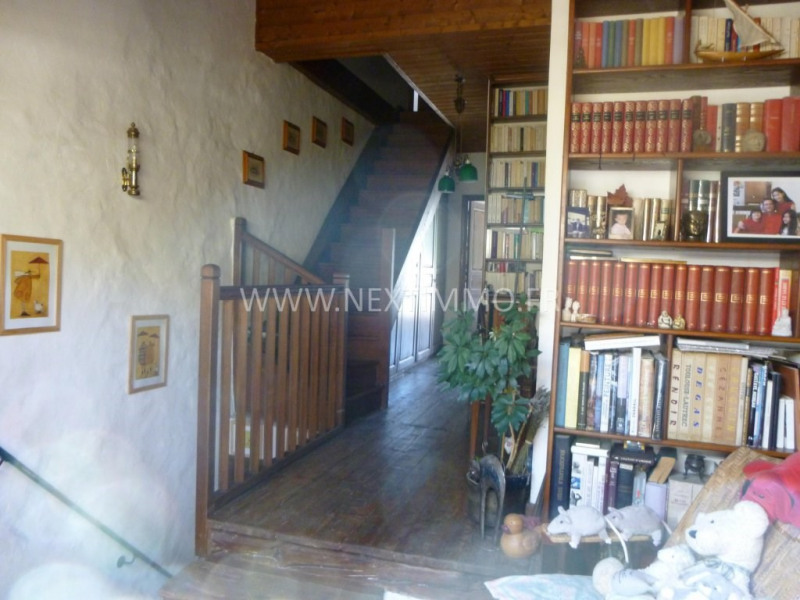 Vendita casa Valdeblore 149000€ - Fotografia 4