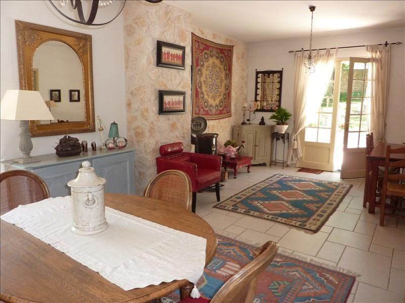 vente maison 224 bures sur yvette maison villa 9 pi 232 ce s de 200 m 178 avec 6 chambres 224 780