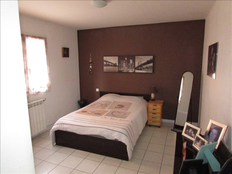 Sale apartment Beziers 194 000€ - Picture 5