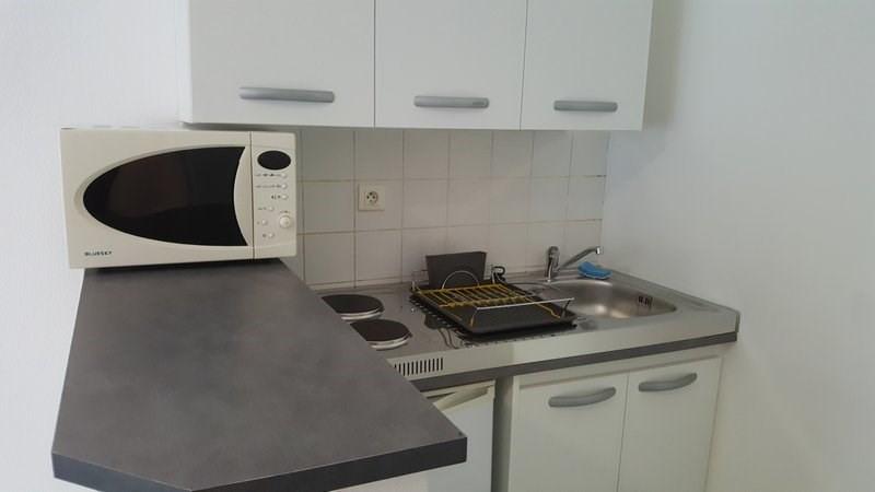 Location appartement St denis 530€ CC - Photo 4