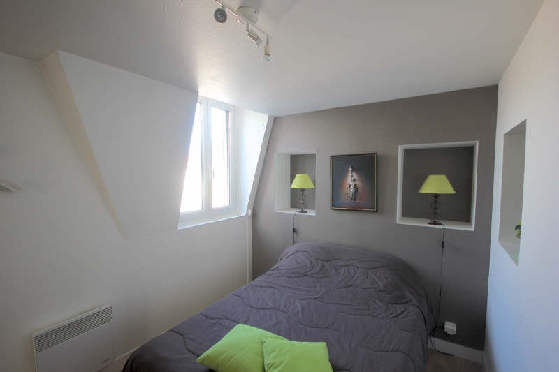 Sale apartment Villers sur mer 123500€ - Picture 5