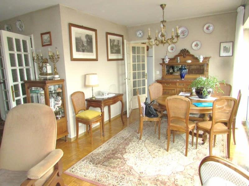 Vente appartement Salon de provence 200000€ - Photo 4