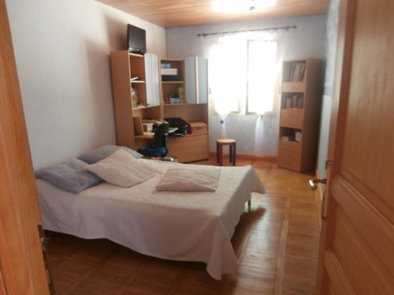 Sale house / villa Maurens 338500€ - Picture 4