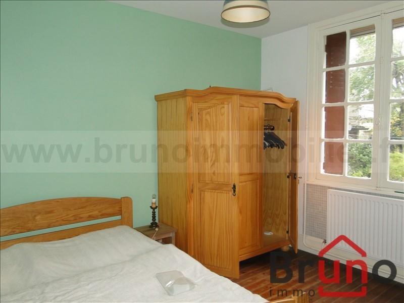 Verkoop  huis Le crotoy  - Foto 5