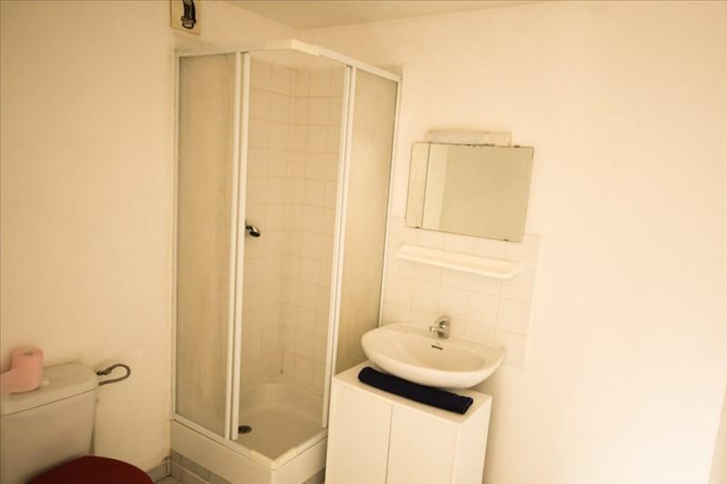 Venta  apartamento Vitry sur seine 133000€ - Fotografía 3