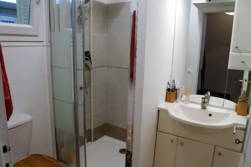 Produit d'investissement appartement Menton 180000€ - Photo 5