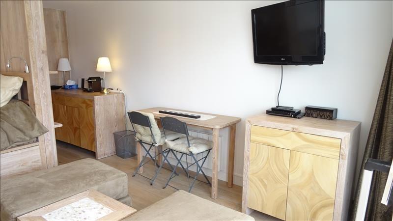 Vente appartement Meribel 320000€ - Photo 3