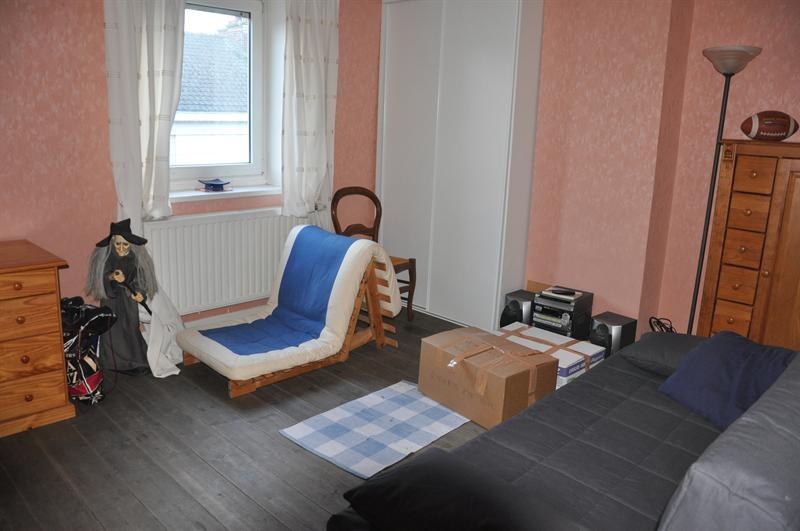 Sale house / villa Lomme 245000€ - Picture 6