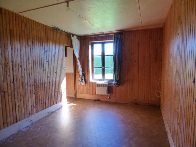 Vente maison / villa Charleval 57000€ - Photo 7