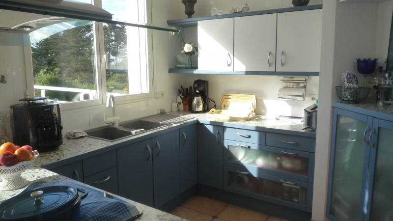 Viager maison / villa Piriac-sur-mer 127000€ - Photo 14