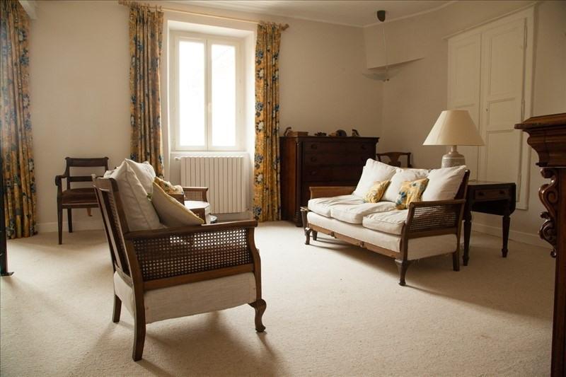 Sale house / villa Gaillac 299000€ - Picture 14