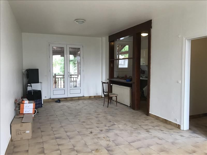 Sale house / villa Nanterre 525000€ - Picture 5