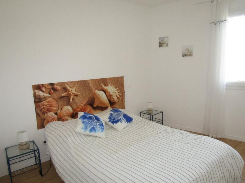 Vente de prestige maison / villa Lacanau ocean 385000€ - Photo 9