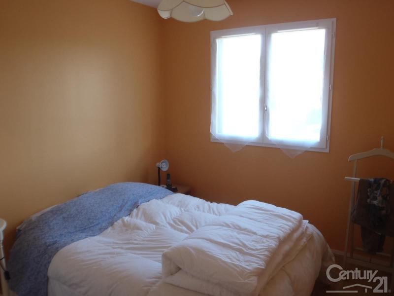 Sale apartment Deauville 182000€ - Picture 6