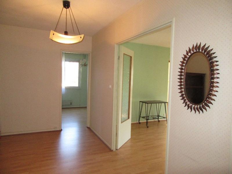 Vente appartement Perigueux 137800€ - Photo 3