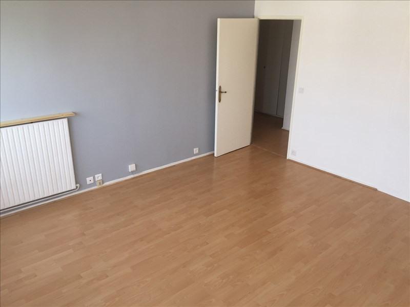 Vente appartement Palaiseau 178000€ - Photo 1