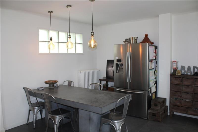Deluxe sale house / villa Bois-colombes 1050000€ - Picture 4