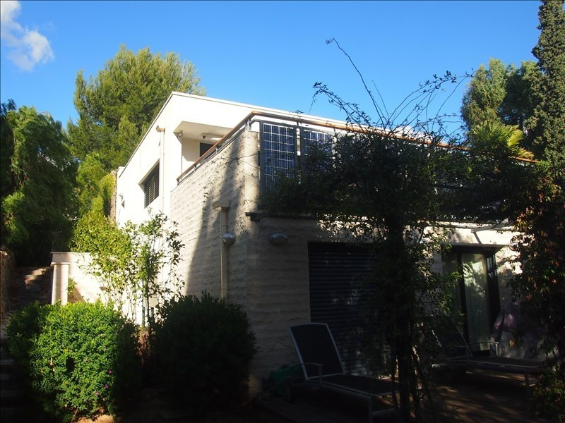 Deluxe sale house / villa Bandol 899 000€ - Picture 1