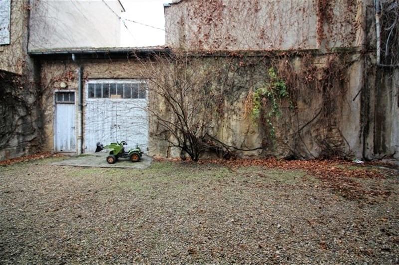 Immobile residenziali di prestigio appartamento Orange 244950€ - Fotografia 9