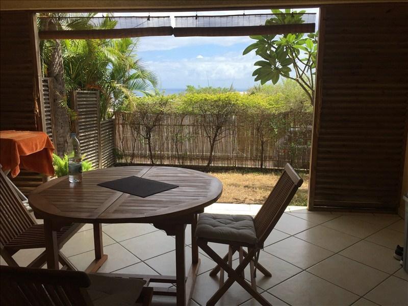 Sale apartment La possession 239900€ - Picture 2