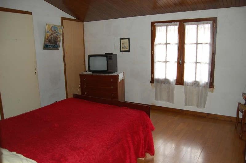 Vente maison / villa La jarrie 196900€ - Photo 8