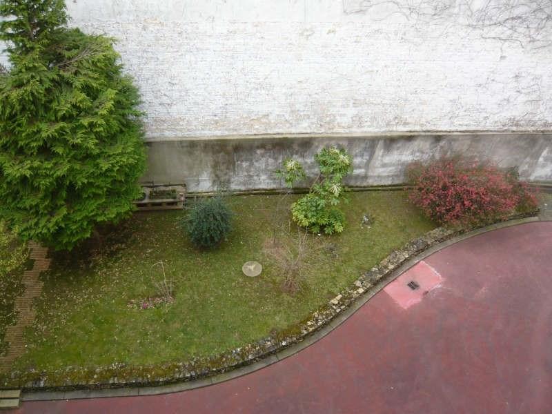 Vente appartement Paris 13ème 732500€ - Photo 9