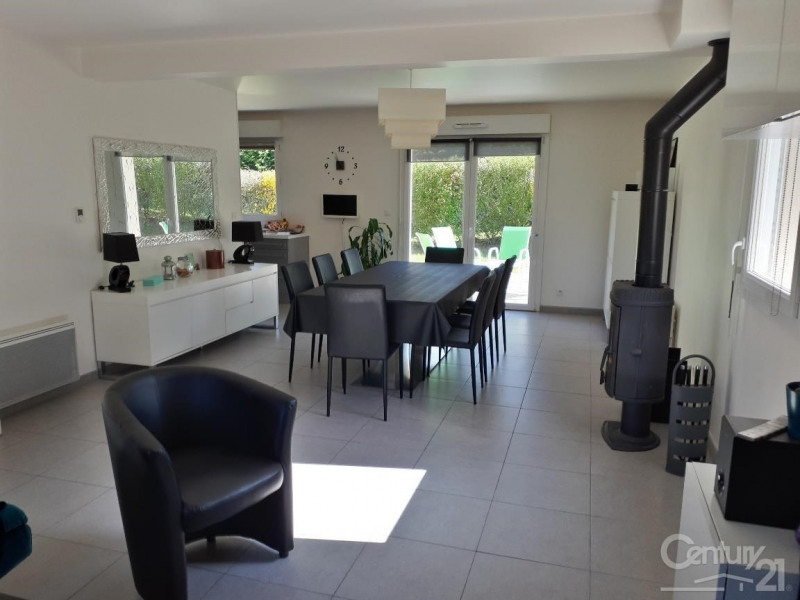 Продажa дом Touques 365000€ - Фото 2